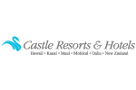 Castle Resorts & Hotels